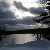 Woodloch : 249 galleries with 58345 photos